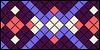 Normal pattern #29056 variation #18743