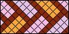 Normal pattern #25463 variation #18757