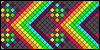 Normal pattern #27564 variation #18758