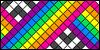 Normal pattern #19307 variation #18783