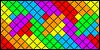 Normal pattern #30350 variation #18792