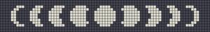 Alpha pattern #24910 variation #18793