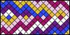 Normal pattern #30309 variation #18795