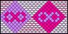 Normal pattern #28803 variation #18796