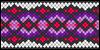 Normal pattern #30355 variation #18798
