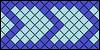 Normal pattern #17682 variation #18806