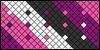 Normal pattern #30373 variation #18809