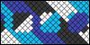 Normal pattern #30369 variation #18810