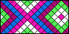 Normal pattern #30365 variation #18815