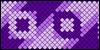 Normal pattern #30221 variation #18832