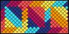 Normal pattern #30344 variation #18834