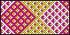 Normal pattern #30390 variation #18837