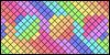 Normal pattern #30369 variation #18841