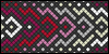 Normal pattern #22524 variation #18843