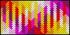 Normal pattern #21832 variation #18846