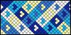 Normal pattern #26584 variation #18853