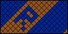 Normal pattern #30398 variation #18856