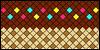 Normal pattern #30397 variation #18858