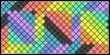 Normal pattern #30344 variation #18862