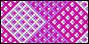 Normal pattern #30390 variation #18868