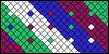Normal pattern #30373 variation #18872