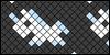Normal pattern #28475 variation #18874