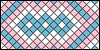 Normal pattern #24135 variation #18879