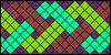 Normal pattern #26049 variation #18882