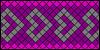 Normal pattern #29671 variation #18883