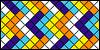 Normal pattern #25946 variation #18886