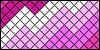 Normal pattern #25381 variation #18890