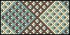 Normal pattern #30390 variation #18898