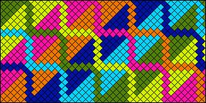 Normal pattern #30336 variation #18903