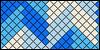 Normal pattern #8873 variation #18908
