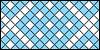 Normal pattern #29823 variation #18914