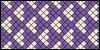 Normal pattern #30225 variation #18925