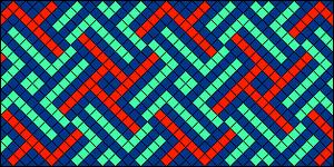 Normal pattern #30419 variation #18926