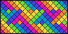 Normal pattern #30350 variation #18933