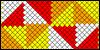 Normal pattern #668 variation #18939