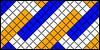Normal pattern #30528 variation #18940