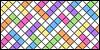 Normal pattern #28355 variation #18951