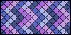Normal pattern #2359 variation #18953