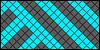 Normal pattern #22777 variation #18962