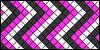 Normal pattern #30524 variation #18963