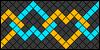 Normal pattern #22376 variation #18965