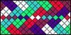 Normal pattern #30536 variation #18981