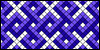Normal pattern #19240 variation #18988