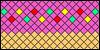 Normal pattern #30428 variation #18992
