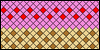 Normal pattern #30397 variation #18993