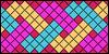 Normal pattern #26049 variation #19001